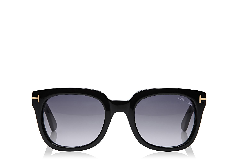 * Eyewear is a Full Service Eyeglass Shop, Frames ...